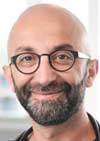 Arash Afshari